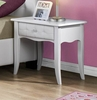 Sparkle Nightstand
