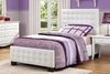 Sparkle Twin size bed