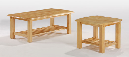 Modern Corona Night And Day Coffee Table Furniture Stores