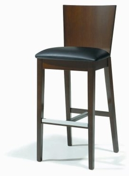 Bar Stool DC Furniture Stores
