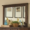Sutter 204534 Creek Mirror