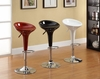 Swivel Adjustable Stool