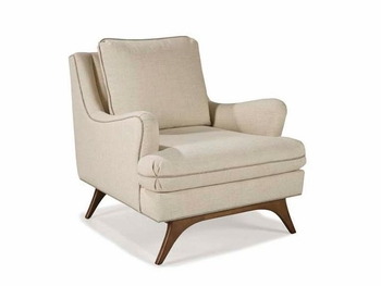 Swoon Chair Living room furniture stores # 65510