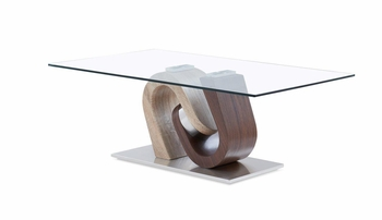 T4126C Coffee Table