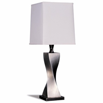 Table Lamp #1497