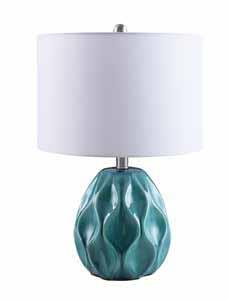 Table lamp # 902935
