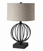 Table lamp # 902966