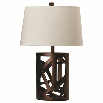 Table Lamps Table Lamp # 901256