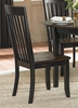 Three Falls Dining Chairs