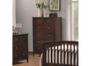 Tia Chest Coaster Furniture Stores