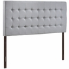 TINBLE 5210 QUEEN HEADBOARD