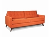 Custom Sofa upholstery Living room #98530