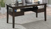 Traditional writing desk # 801325