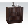 Travell Nightstand