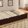 Trundle Option