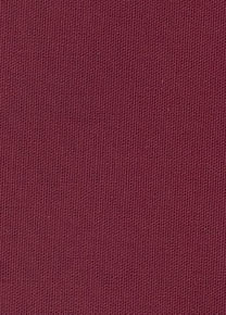 Twin Burgundy Futon Cover