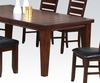 Urbana Dining Set table