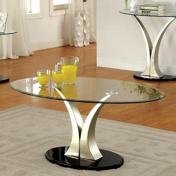 Valo coffee table