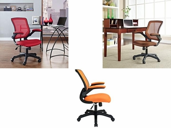 VEER 825 MESH OFFICE CHAIR