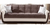 Vella Living Room Collection Sofa Bed Sleeper