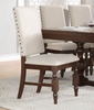 Yates Dining Room Chair