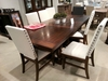 Yates Dining Room Table