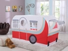 Youth Beds Twin Camper Bed