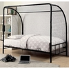 Youth Beds Twin Soccer Goal Bed