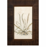 Kinder-Harris Oversized Wall Decor Collection