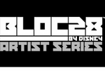 BLOC 28 by Disney (Series 2)