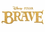 Brave (Disney Pixar Movie) Animation Art