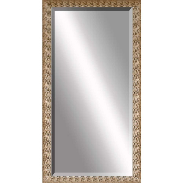 Decorative Wall Mirror by Paragon824 30 X 72 Beveled