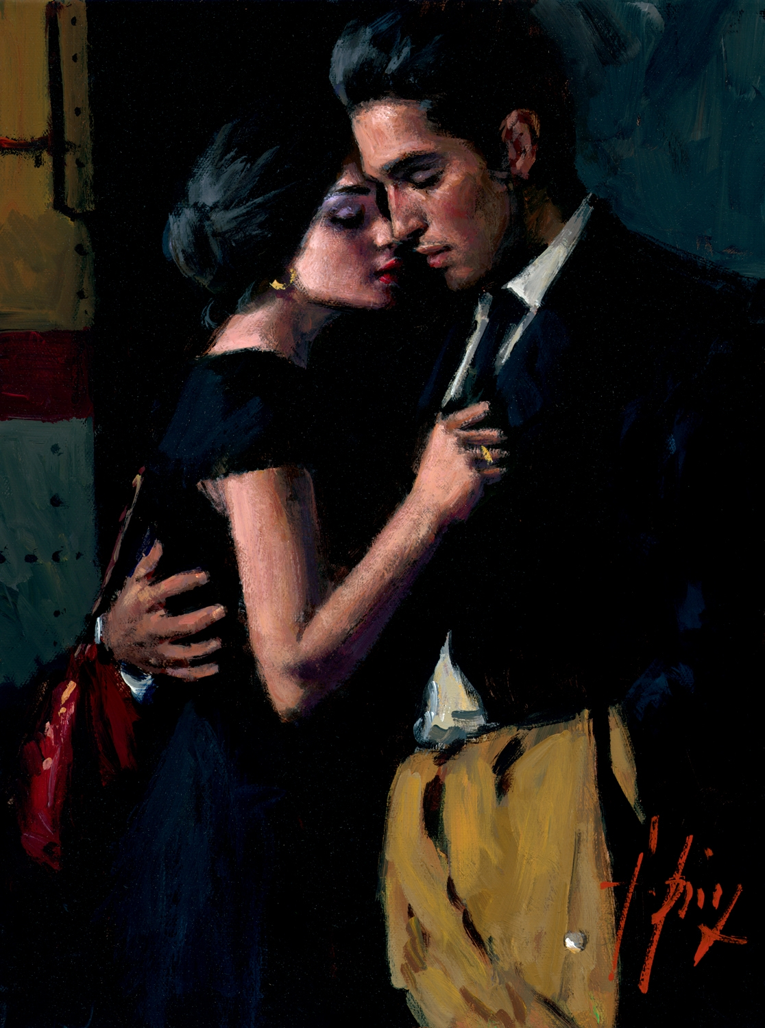 https://sep.yimg.com/ay/gallerydirectart/fabian-perez-handsigned-and-numbered-limited-edition-embellished-giclee-on-canvas-the-train-station-v-21.jpg