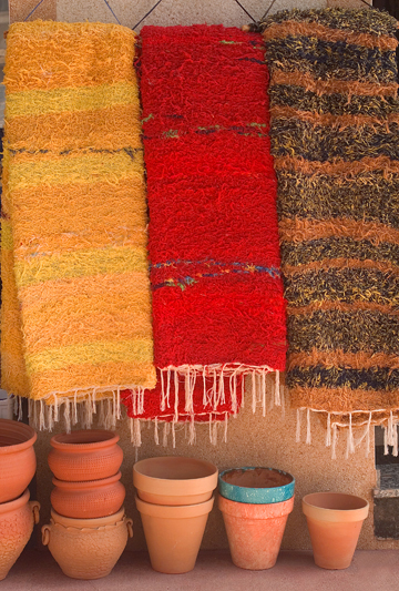 westmills carpets limited essay A study on consideration of selling the merchandises in the foreign markethere we are sing of exporting the merchandises of quality kraft carpets ltd ( qkc ) in the foreign market in this instance we read more.