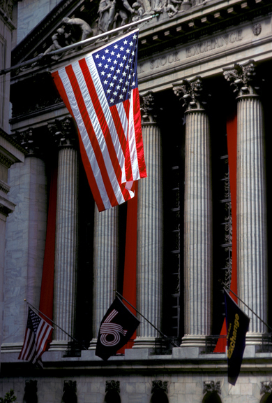 new york stock exchange essay Knowing these differences will help you better understand the function of a stock exchange and the mechanics behind the buying on the trading floor in new york.