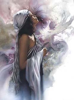 "Lee Bogle Handsigned and Numbered Limited Edition Print:""A New Day"""