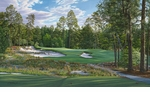 US Open Championship Courses
