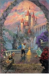 James Coleman - Disney Editions