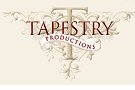 Tapestry Productions