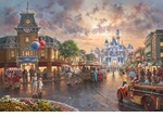 Thomas Kinkade | Special Releases  |   Event Editions