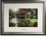 Thomas Kinkade | Inspirational Framed Art