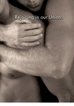 Union - Gay Card