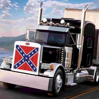 Confederate Flag TRUCKLOAD Sale