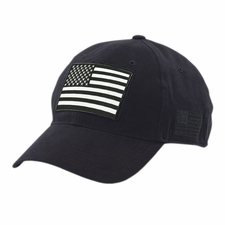 4b881c1f3a7 under armour tactical cap cheap   OFF39% The Largest Catalog Discounts