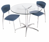 5 Star Base Table
