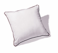 Accent small pillow