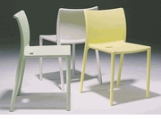 Air Outdoor Furniture