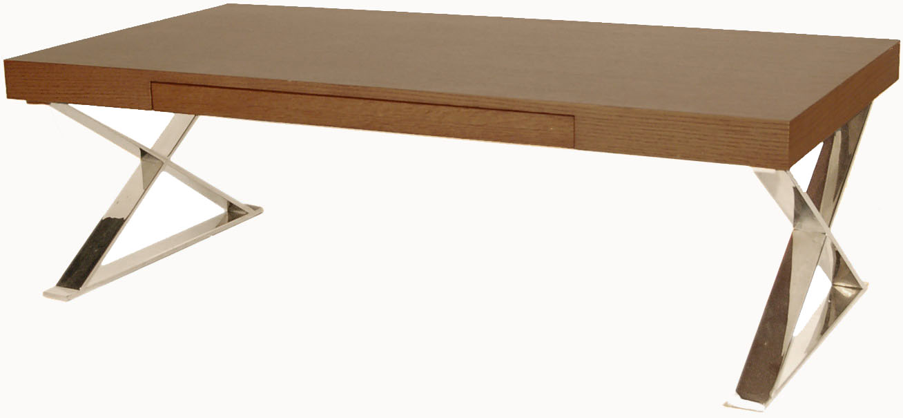 Captivating PANGEA ALEXA COFFEE TABLE   Click To Enlarge