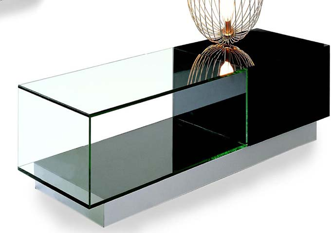 All TV Stands & Audio Visual Centers - Click to enlarge
