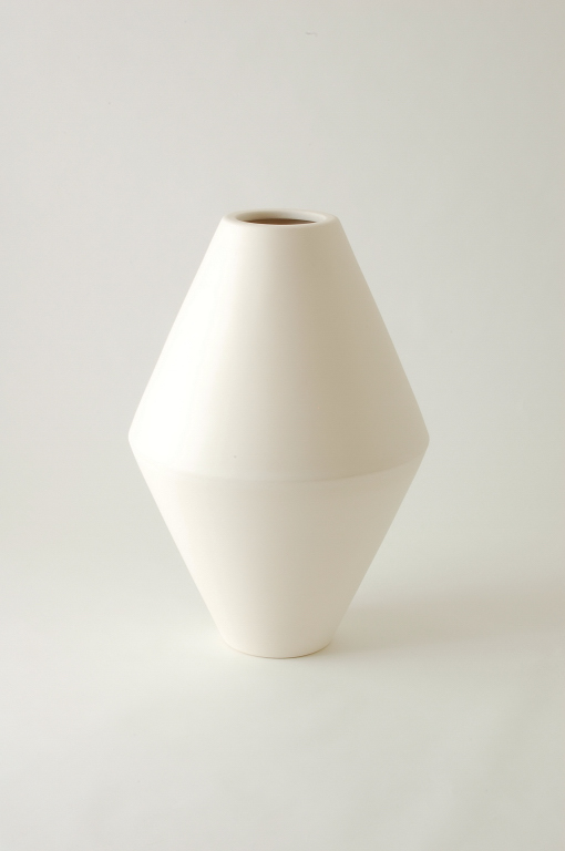 Vessel Architectural Pottery: Architectural Pottery™ IN-4 Planter / VesseL Pot, And More